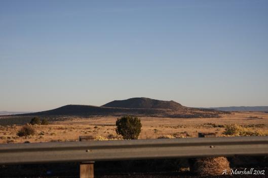 Arizona_2012_156